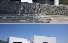 Minimalist Exterior Home Design Elegant 12 Minimalist Modern House Exteriors From Around The World