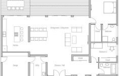 Minimalist House Design Plans Beautiful Modern House Plan Minimalist House Design Architecture
