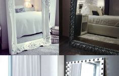 Mirror Ideas For Small Bedroom Lovely 9 Modern Small Bedroom Decorating Ideas