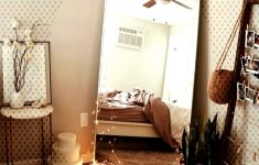 Mirror Ideas For Small Bedroom New Beautiful Bedroom Improve Mirror Ideas Your Can 50 50