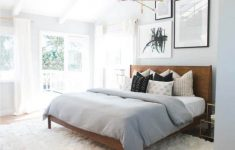 Modern Bedroom Decorating Tips Lovely Ethereal Mid Century Modern Bedroom Ideas