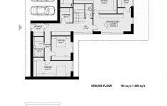 Modern Home Architecture Plans Beautiful Pin En Modern House Plans