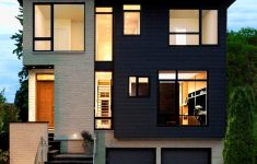 Modern Home Design Photo Gallery Awesome Architectures Minimalist Home Design Hovgallery Plus