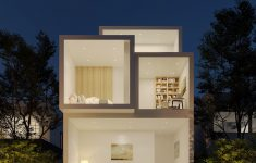 Modern House Models Pictures Lovely Modern House Exterior
