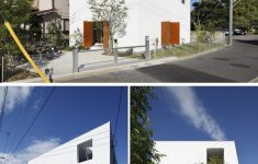 Modern House Of Hadid Best Of 12 Minimalist Modern House Exteriors From Around The World