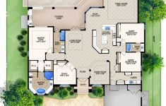 Modern House Plans With Pool Best Of Passionate House Plans With Pools For Outdoor And Indoor
