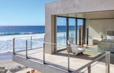 Modern House With View Fresh Explore The Best In Design View The Most Prehensive