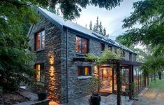 Modern Houses Built With Stone Inspirational Stone Built House Designs Kumpalorkersydnorhistoric