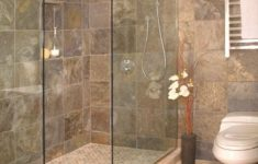 Modern Shower Designs Without Doors Awesome 52 Incredible Open Shower Ideas To Plete Your Bathroom