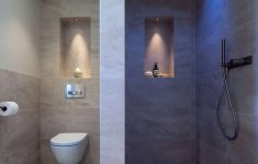 Modern Shower Designs Without Doors Beautiful 44 Modern Shower Tile Ideas And Designs For 2020
