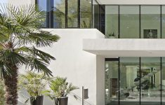 Most Beautiful Residential Houses Best Of Most Beautiful Houses In The World House M
