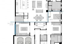 Most Efficient Floor Plans Awesome Miami Modern New House Design