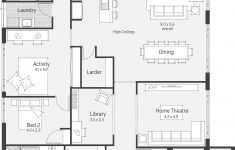New House Design With Floor Plan Fresh Love This Facade And How The Walk In Goes Into The Ensuite