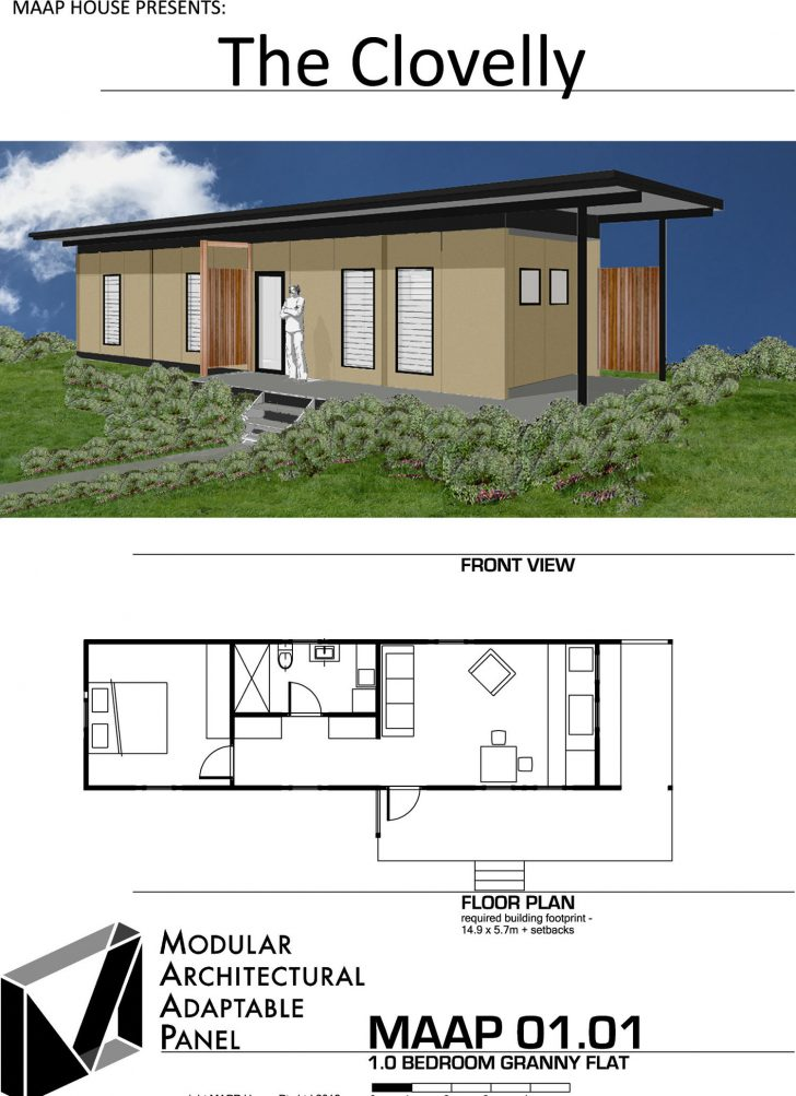 New House Plans and Prices 2021