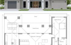 New House Plans With Photos Elegant Home Plan Classical House Plan House Plans New House