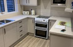 New Kitchen Cabinet Doors Awesome Choosing New Cabinet Doors This New Year Homematas