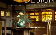 New Modern Villa Design Lovely Total Design Architecture And Interiors Of Iconic Modern