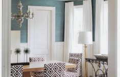 Nice Home Design Pictures Best Of East Coast Home Design January 2014 — D2 Interieurs