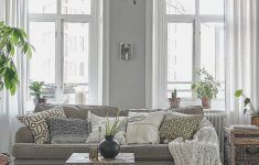 Nice Home Design Pictures Best Of Living Room New Wallpaper For My Home Design Very Nice