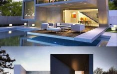 Nice Home Design Pictures Luxury Pin By Casht On Cool Architecture