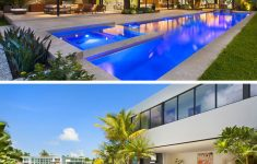 Nice House In The World Luxury 14 Examples Modern Beach Houses From Around The World