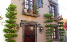 Nice Looking Houses Pictures New Spanishstyle In 2020
