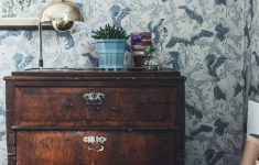 Old Antique Furniture Cheap Best Of Pine Furniture Buy Antique Cabinet