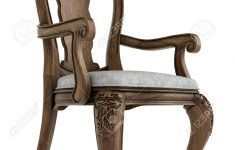 Old Antique Furniture Cheap Fresh Elegant Old Wooden Chair Wood Antique Arm Foter Schoolhouse