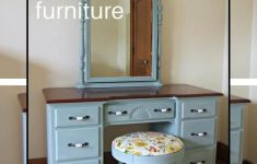 Old Antique Furniture Cheap Inspirational Old Fashioned Furniture For Sale