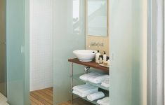 On Suite Bathroom Definition Beautiful En Suite Tipps Zur Gestaltung In 2020