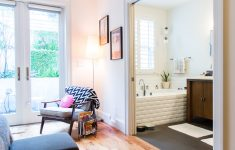 On Suite Bathroom Definition Lovely What Does En Suite Mean Realtor Answers