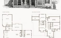 One Story House Plans With Finished Basement New Southern Living Custom Builder