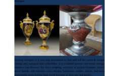 Online Antique Furniture Auctions Best Of Buy And Sell Antiques Line – Gosling Antiques Line Auction