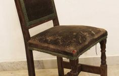 "Online Antique Furniture Auctions Luxury Four Baroque Chairs Auction Catalog ""arts And Antiques"