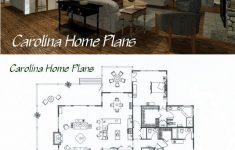 Open Floor Plan House Plans With Photos Best Of Midsize Country Cottage House Plan With Open Floor Plan