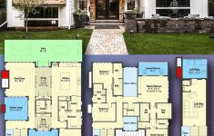 Patio Home House Plans Unique Love It Just Get Rid Of The Wine Rack And Put A Built In