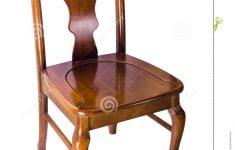 Pictures Of Antique Furniture Styles Fresh Old Wooden Chair Vintage Style Stock Image Of Empty