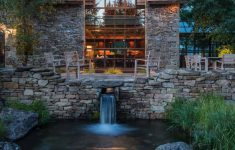 Pictures Of Stone Houses Designs Elegant E Kindesign