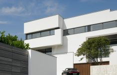 Pictures Of Villa Houses Lovely Works House Strauss Alexander Brenner Architects Villas