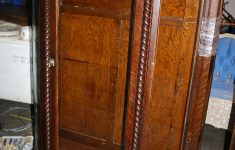 Places That Buy Antique Furniture Best Of Antique Cupboard Antiques Stores