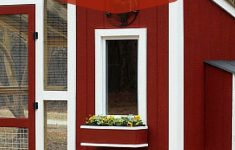 Plans For A Chicken House Lovely Chicken Coop Build A Custom Chicken Coop With Free