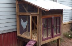 Plans For Chicken Coops Hen Houses Luxury Cool Coops The Rustic Whimsical Coop