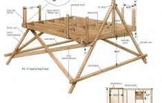Plans For Tree Houses Unique 33 Custom Diy Tree Houses Free Plans That You Can Do For