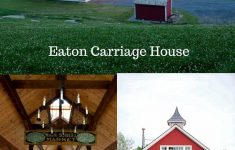 Post And Beam Carriage House Plans Elegant Eaton Carriage House