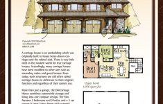Post And Beam Carriage House Plans Fresh Elm Carriage House