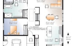 Pre Engineered House Plans Fresh Contemporary Classic Style Homes Country Style Homes Semi