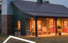 Pre Engineered House Plans Luxury Discover The Best Steel Building Ideas Check Out The