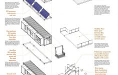 Pre Fab House Plans Inspirational Inspiring Shipping Container House Plans Decoration