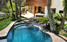 Really Cool Houses With Pools Luxury 50 Beautiful Swimming Pool Designs