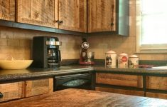 Replace Cabinet Doors Beautiful Handmade Cabinet Doors By The Rusted Nail